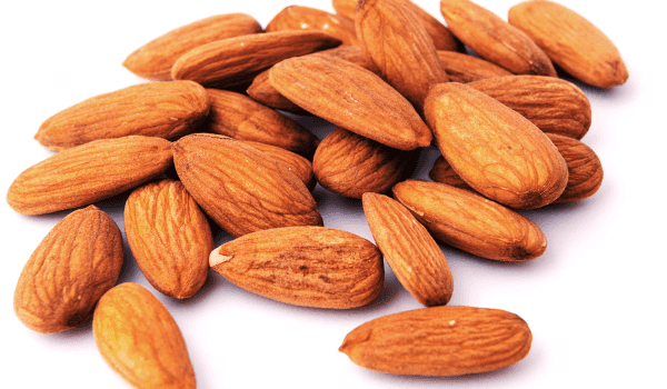 almond1.png